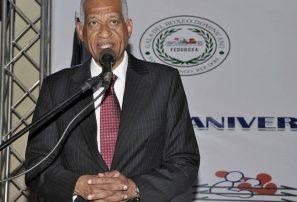 Gala Boxeo honrará primera medalla olímpica RD