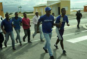 COD ejecutará proyecto de desarrollo en Boca de Cachón