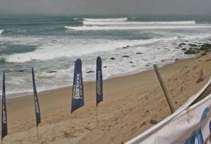 Surf de RD rumbo a los Juegos Bolivarianos