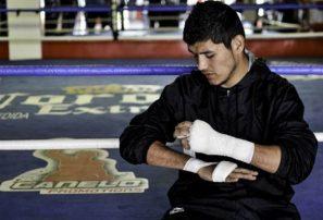 Muere boxeador mexicano tras dos días en coma