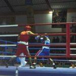 Países confirman para Copa Romana de Boxeo