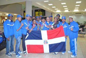 Boxeo RD asentó su talento joven en Panam