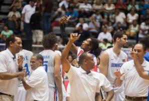 República Dominicana gana bronce en Centrobasket