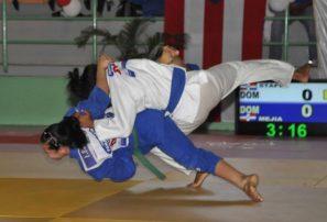 Fedojudo anuncia Circuito Mundial Cadete y Juvenil judo