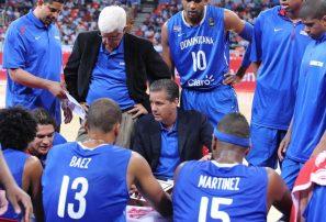 Calipari seguirá ligado al baloncesto dominicano
