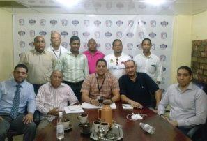 Fedombal armoniza con clubes y Asociación basket de Higüey