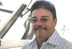 Fedotae tendrá grandes retos en el 2013