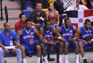 Fedombal valora labor de basket en Panam