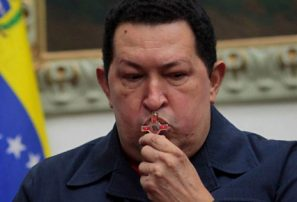 COD envía condolencias a Comité Olímpico Venezolano