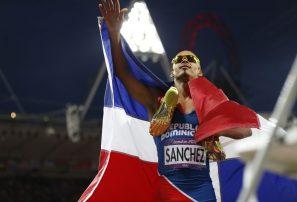 """Félix Sánchez y Dominicana, un matrimonio """"ganar-ganar"""""""