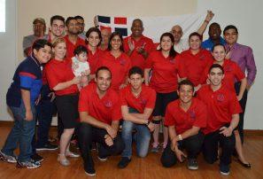 FARD, campeón en boliche militar; Prats más destacado con 3 oro