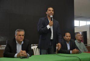 Harán nacional de ajedrez por equipos en Santiago