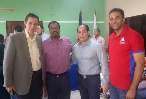 Domínguez conquista segundo torneo ajedrez nacional
