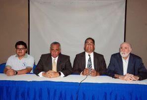 Bádminton inicia este jueves Campeonato Centroamericano