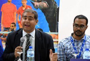 Bádminton realizará campeonato panamericano en RD