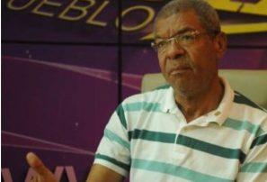 Fallece José Rodríguez, ex presidente federación balonmano