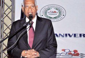 Boxeadores RD buscarán boletos olímpicos en Qatar