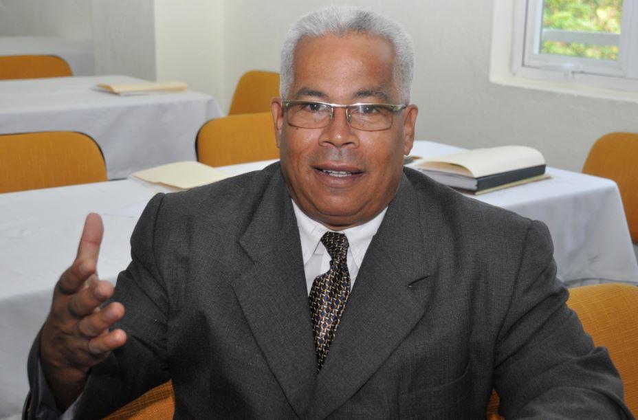 Federación Dominicana Karate hará Asamblea Ordinaria