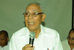 Federación de boxeo hará asamblea nacional anual ordinaria