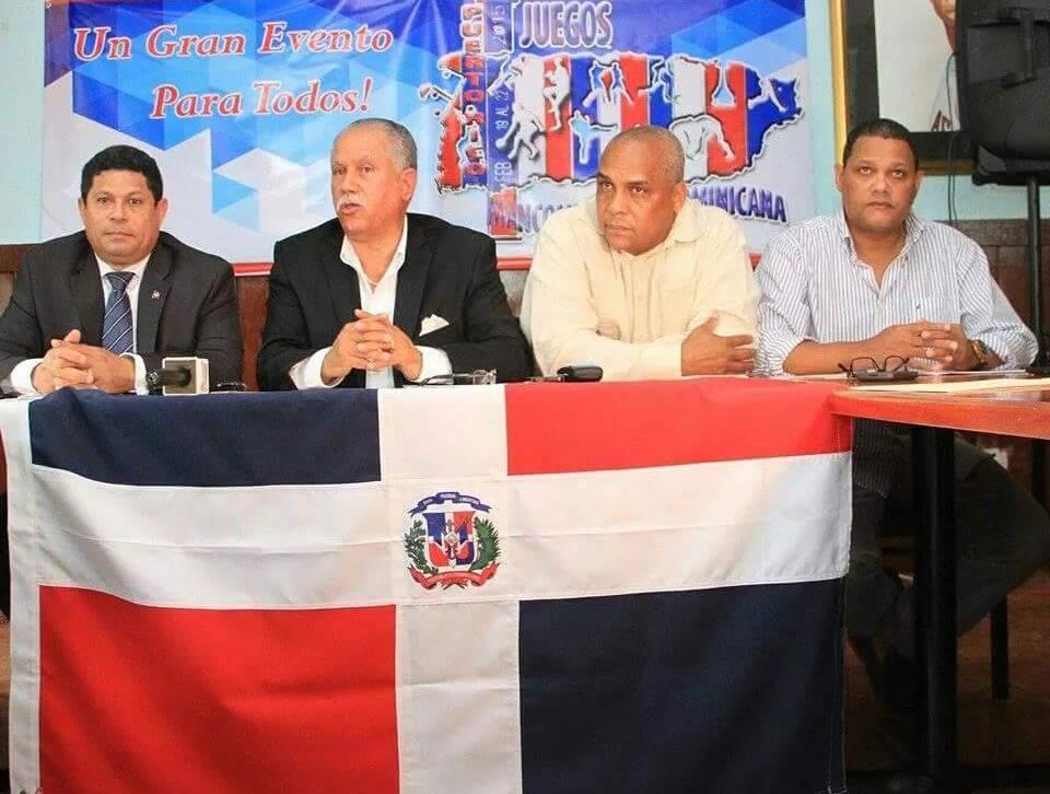 RD y PR disputarán Copa Navideña de Boxeo