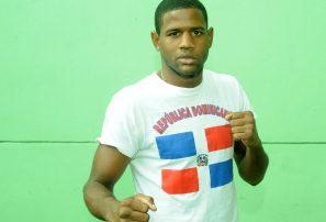 Sánchez y Mora pelean este domingo en preolímpico boxeo