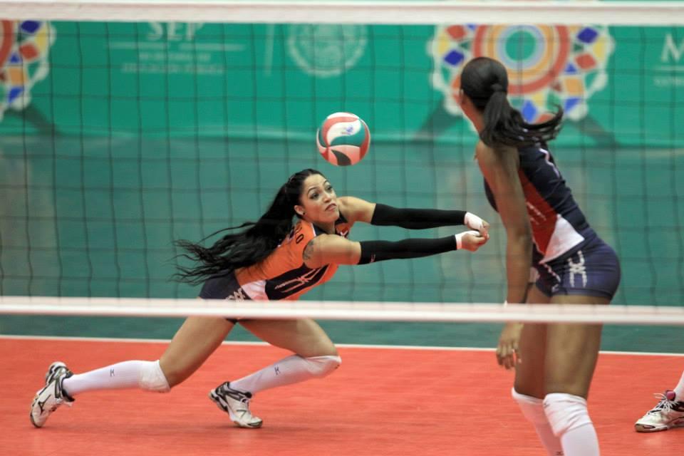 Dominicana vence 3-0 a Cuba y avanza a la semifinal