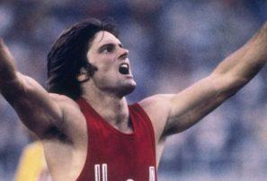 COI no quitará medalla de oro a Jenner