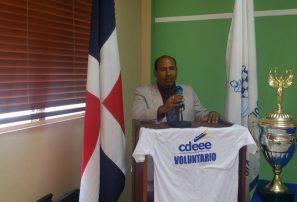 Nacional de Ajedrez 2015 por equipos será en Santiago