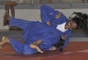 Club Tavarez Judo hará torneo este sábado