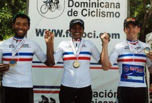 Fedoci realizará campeonato de ruta