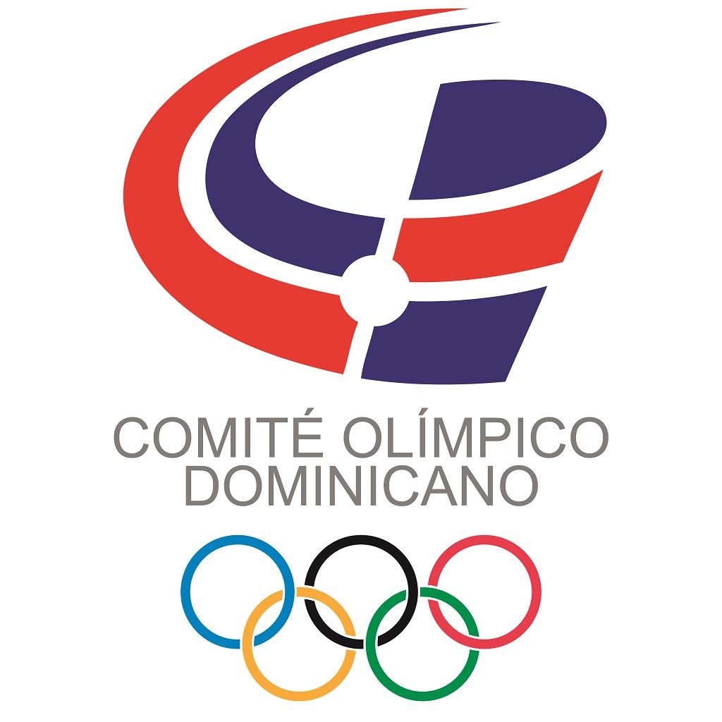 COD celebrará este miercoles misa en honor a delegación de RD va a Juegos de Barranquilla