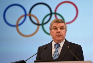 Roma presenta estadios fútbol si resulta elegida JJOO 2024