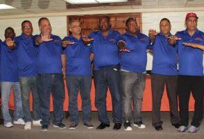 Eligen a Sorís como presidente del softbol en el DN