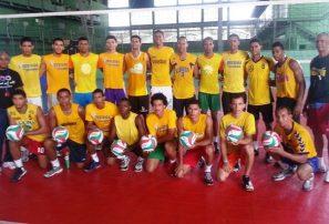 RD y Cuba inician este lunes Copa Máximo Gómez