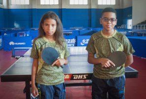 Fedoteme va a campamento y Latinoamericano en Cuba