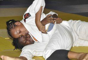 Fedojudo hará torneos regionales cadete y junior