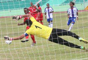 Fedofútbol convoca jugadoras para Copa Caribe