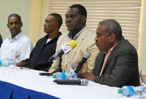 Fedoclubes hará actividades por Día Nacional Clubes