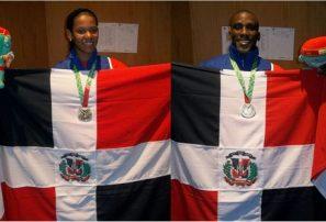 Karate y boxeo, en otra gran jornada en Veracruz