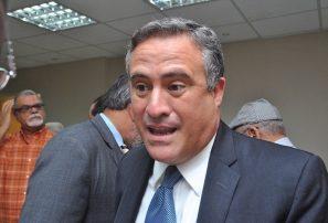 Domínguez presidirá Comité Organizador de torneo ajedrez