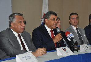 Fedogolf anuncia otra cita con el PGATour Latinoamérica