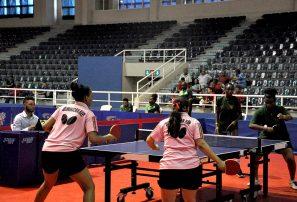 Equipos RD, dos oros y una plata campeonato del Caribe