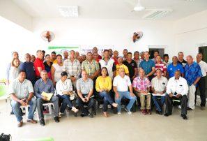Dedicarán Juegos Regionales del Nordeste a  Cesar Ramos