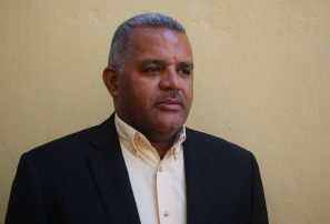 Fedoci designa a González relacionador público