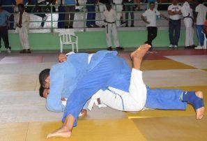 Asociación judo Santo Domingo Este celebrará torneo
