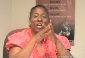 Mujer y Deporte COD y Udeprodu ofrecerán charla en SFM