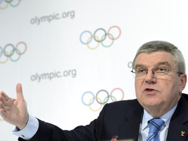 COI auditará a federaciones, comités y organizadores de Juegos