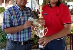 Asociación ajedrez de La Romana hará torneo