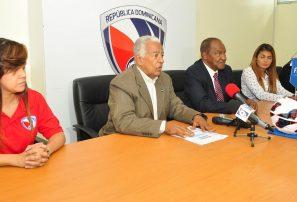 Anuncian Gran Convivencia Nacional del Fútbol Femenino