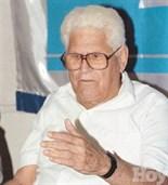 Don Juan Ulises Garcia Saleta